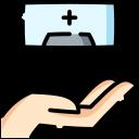 otc testing services